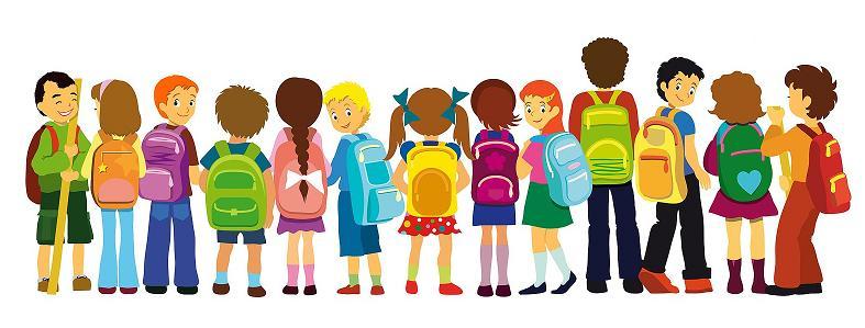 Koolieelne rühm Loo keskkoolis